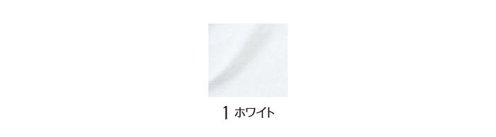 15600|国産無地Tシャツ|Z-GTホワイトTシャツカラーバリエーション