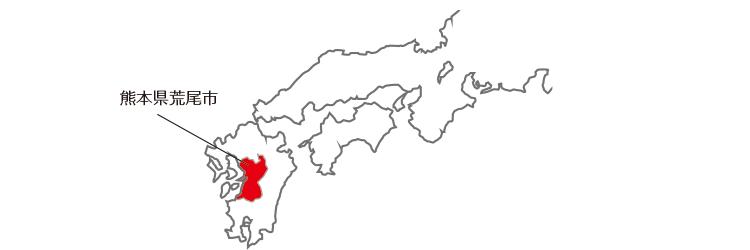 国内生産拠点